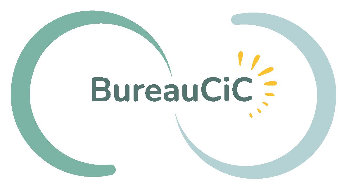 BureauCiC